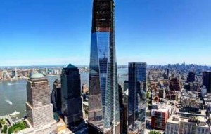 1WTC-Jun2012-mainimg-392x250