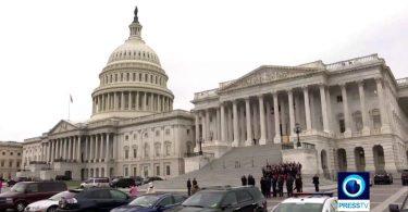 کنگره آمریکا 1