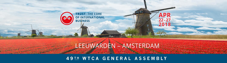 WTCA-GA-Leeuwarden-2018-Logo-1