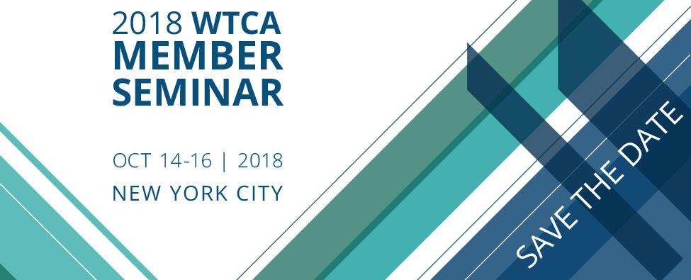 -اعضاء-تجارت-جهانی-در-نیویورک-2018-2