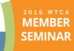 2016 WTCA Member Seminar Logo 4