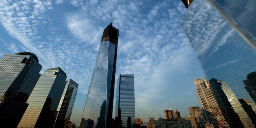 watch-the-entire-construction-of-the-new-world-trade-center-in-one-perfect-gif