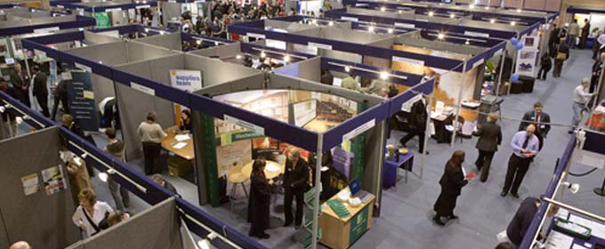 exhibition_centre_680