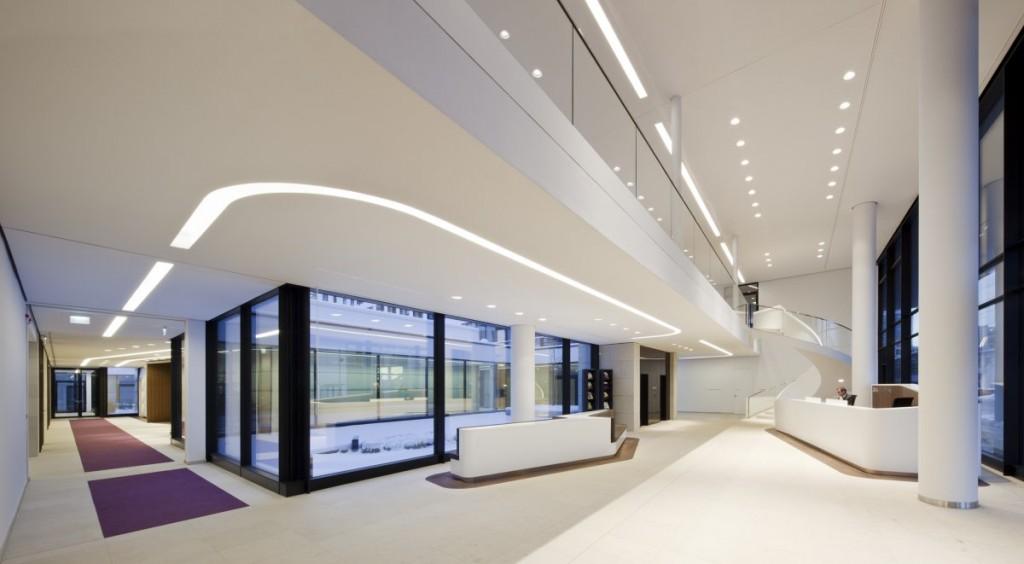 modern-office-space-austin