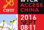 2016 WTCA Access China Logo 3