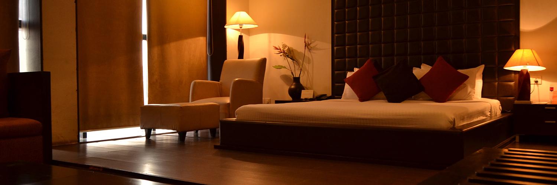 -هتل-14