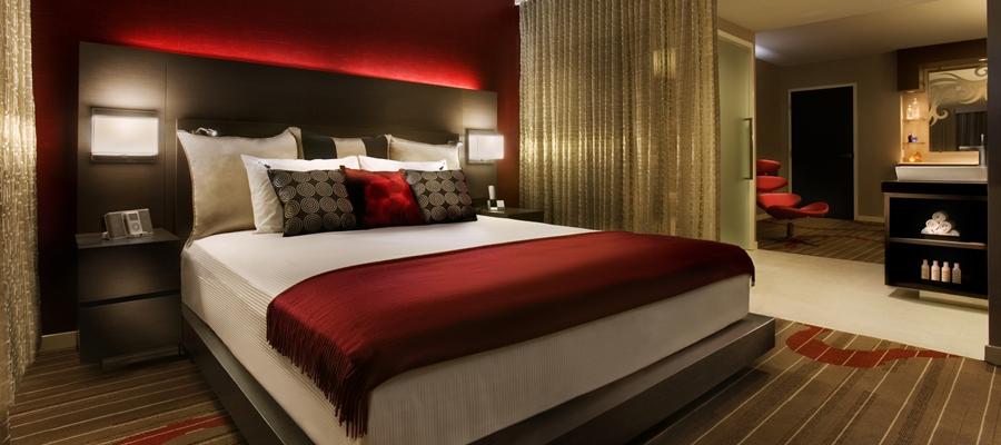 -هتل-20